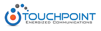 Touchpoint Energized Communications